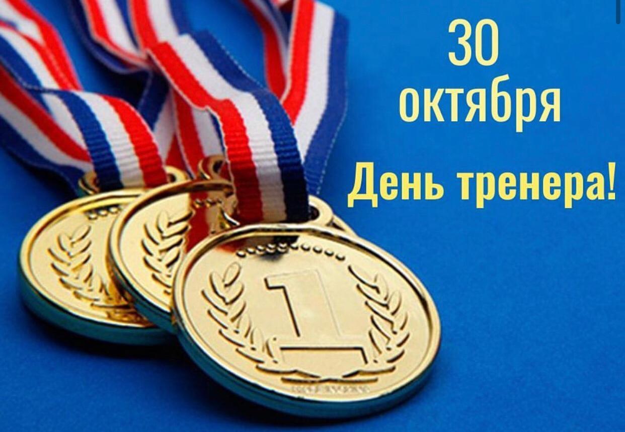 Мне бы в небо! когда отмечается день воздушного флота россии в 2020 году, история и традиции праздника