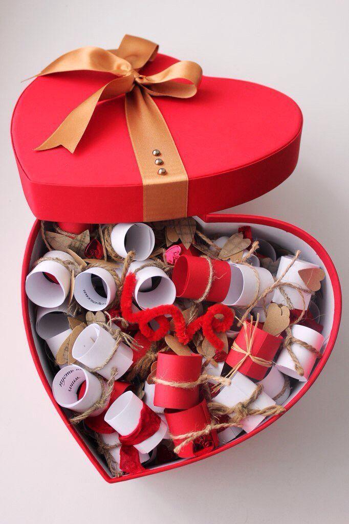 Топ-70 подарков мужу на день рождения от жены: идеи - wepodarit.ru