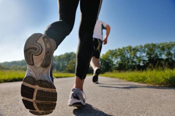 Обувь при поперечном плоскостопии у взрослых | советы доктора