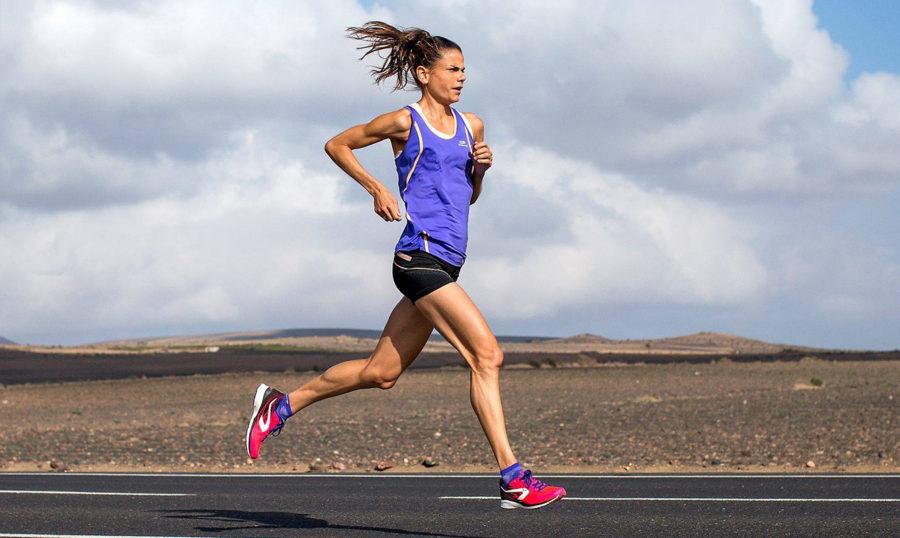 Какая польза от утренней пробежки, есть ли противопоказания?