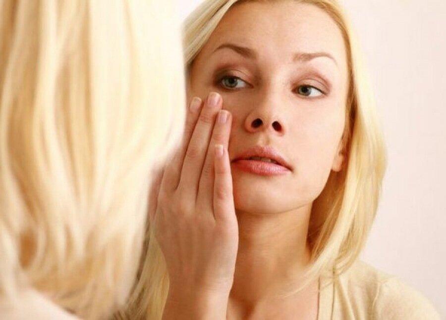 Глицерин для лица: домашние рецепты