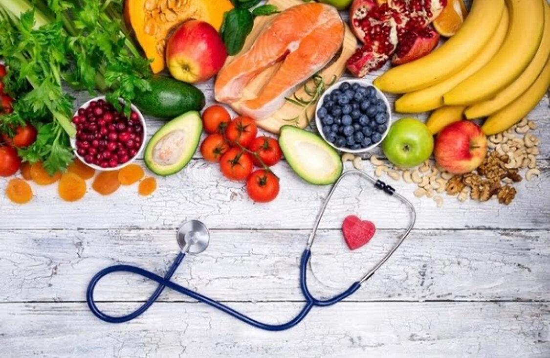 Полезные продукты для сердца: сосудов, какие, самые, есть, системы