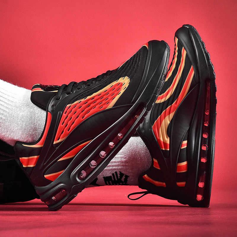Выбираем зимние кроссовки для частого бега
