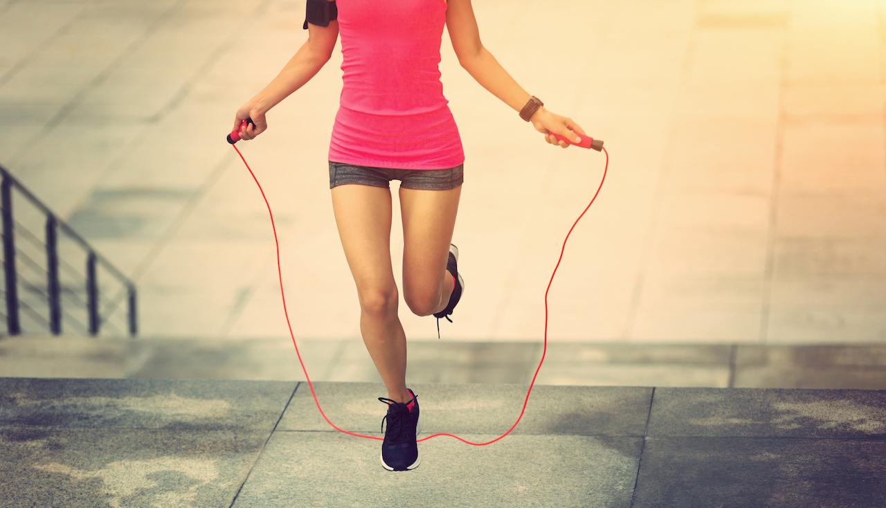 Что лучше для похудения: ходьба или бег, плюсы и минусы