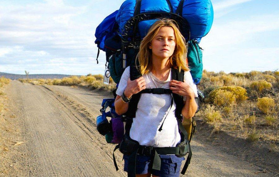 15 отличных фильмов про путешествия