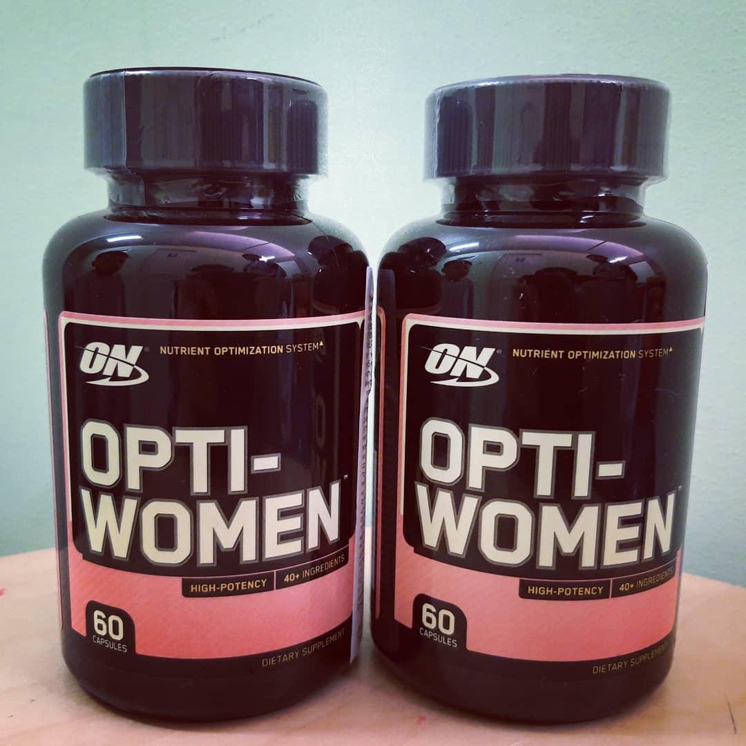 Какие нужны витамины для бодибилдинга: для качков спортсменов силы энергии мужчин витаминные комплексы противопоказания к применению