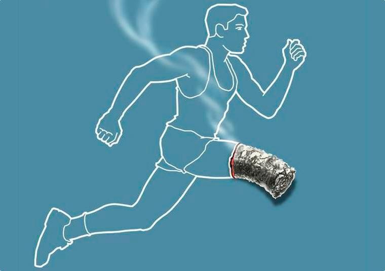 Совместимы ли спорт и курение: влияние никотина, когда можно совмещать, последствия совместимы ли спорт и курение: влияние никотина, когда можно совмещать, последствия