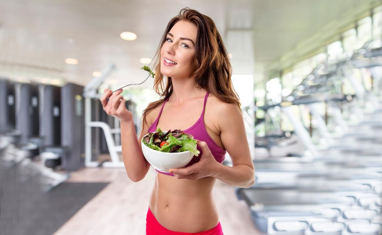 Легкая диета: самая простая, несложная для быстрого похудения начинающих, обзор лучших методик, общие рекомендации, примерное меню | customs.news