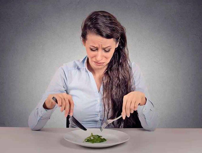 Диета без вреда для здоровья: польза и меню на неделю | food and health