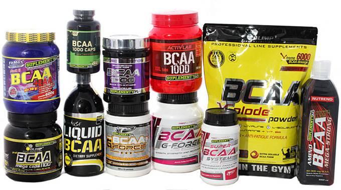 Углеводы в спорте и бодибилдинге: функции, сколько нужно для набора мышечной массы, как и когда лучше принимать