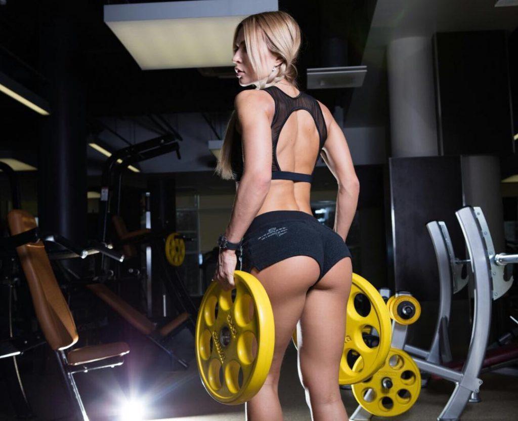 Упражнения, чтобы стать выше — есть ли такие?