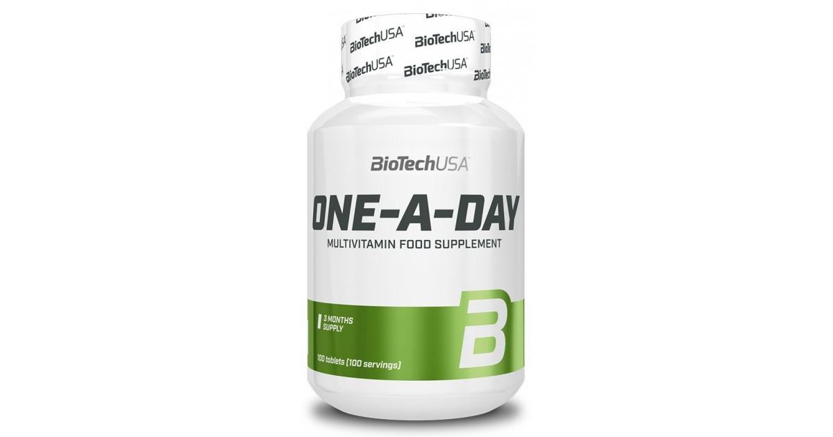 Vitabolic 30 табл (biotech usa) купить в москве по низкой цене – магазин спортивного питания pitprofi