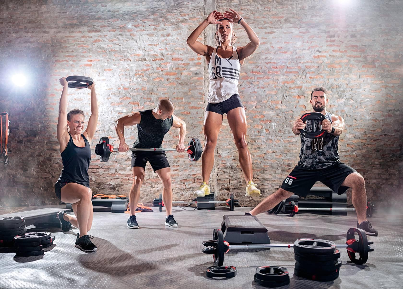 Кардио после силовой тренировки: можно ли делать, за и против, зачем нужно, как стоит выполнять для жиросжигания без потери мышц