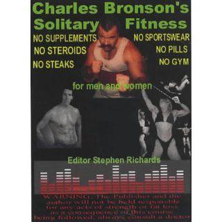 Чарльз бронсон заключенный тренировки. чарльз бронсон - фитнес в изоляторе. | фитнес для похудения