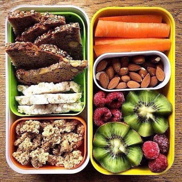 Список диетических продуктов питания для похудения: топ-40 низкокалорийной еды, которую можно есть при похуденииwomfit
