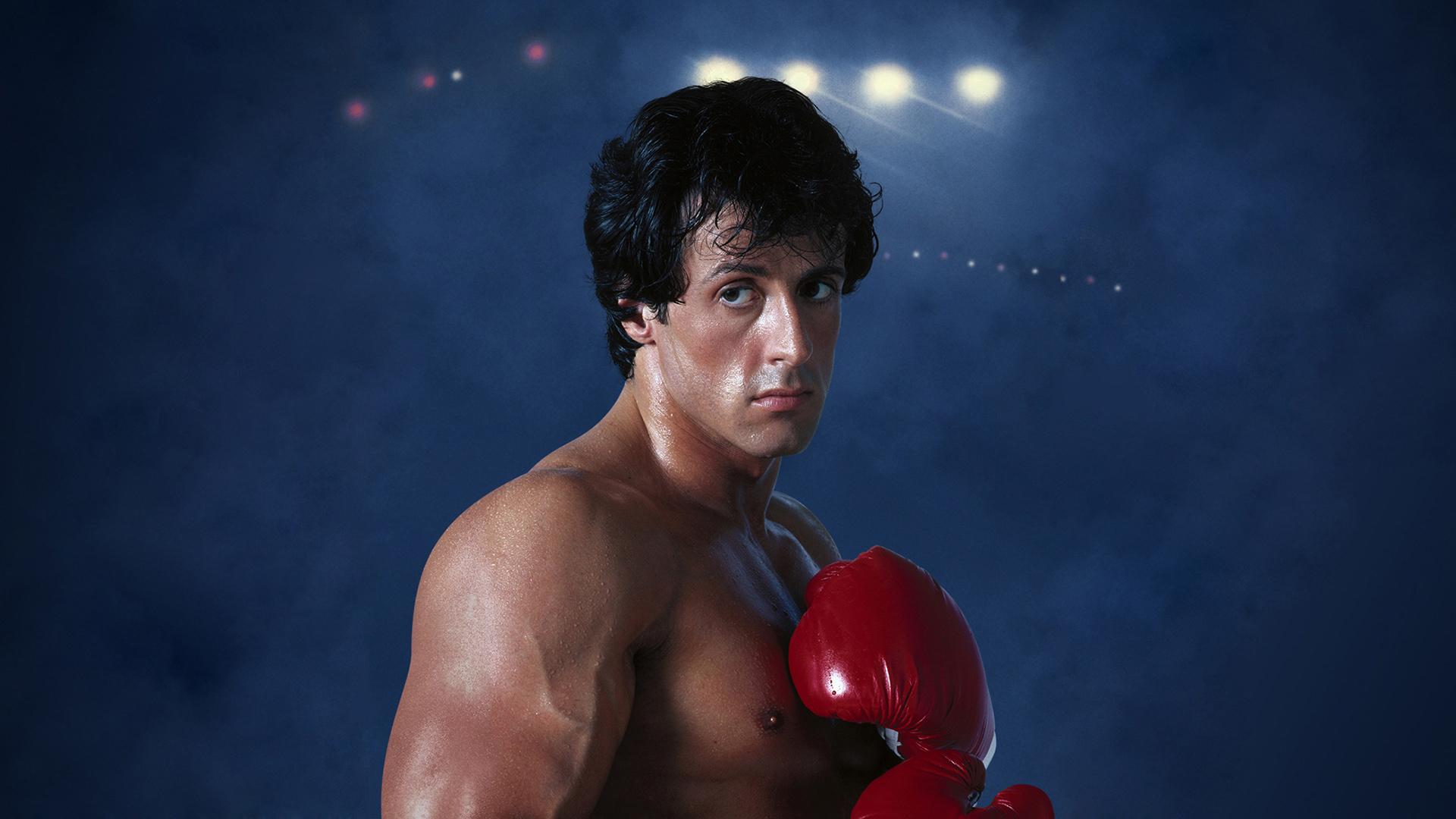 Иван драго – советский непобедимый боксер из фильма «рокки». родина любила его, только когда он побеждал, а потом все забрала