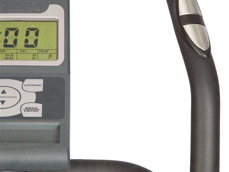 Torneo vita b-352 - купить , скидки, цена, отзывы, обзор, характеристики - велотренажеры