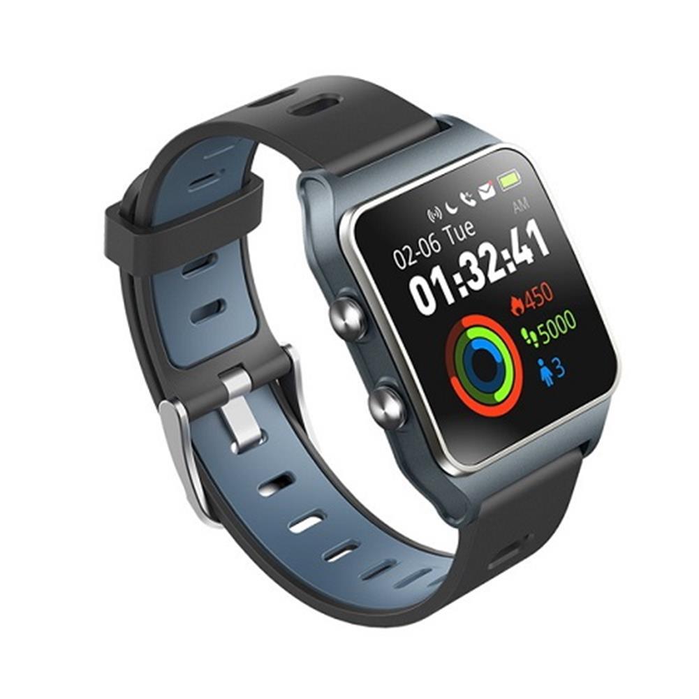 Часы для бега с gps - лучшие спортивные беговые часы