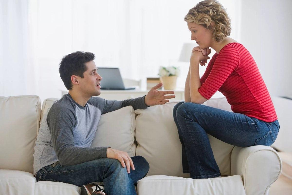 Поговорим по душам. что мешает глубокому общению | отношения | наша психология