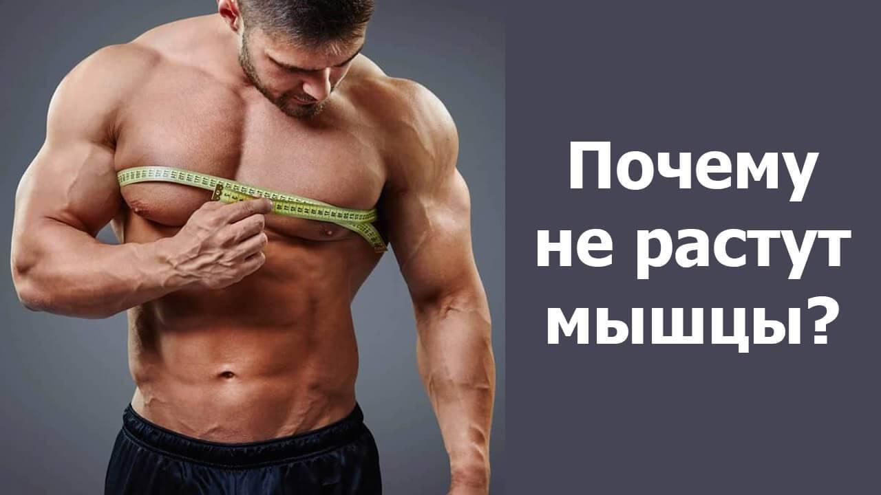 Тренировочный комплекс из 10-ти эффективных упражнений для рук в домашних условиях
