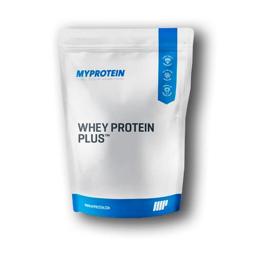 Myprotein impact whey protein – состав, как принимать, отзыв о протеине, где купить