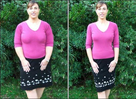 За сколько можно похудеть на 10 кг: условия для быстрого сброса веса