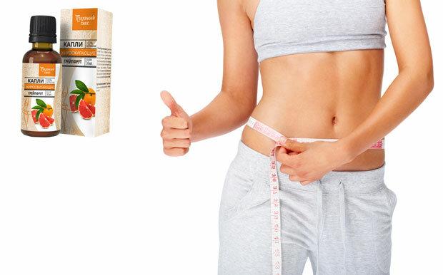 Спортивное питание для женщин: выбираем лучшие жиросжигатели и другие добавки
