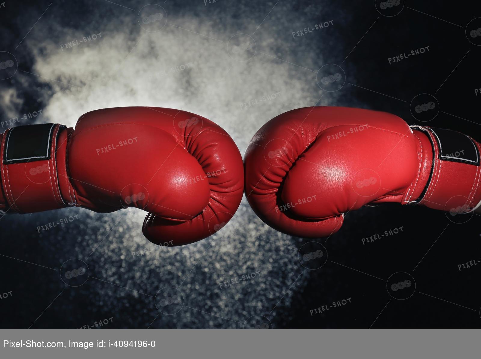 Рейтинг лучших боксерских перчаток для тренировок в 2020 году