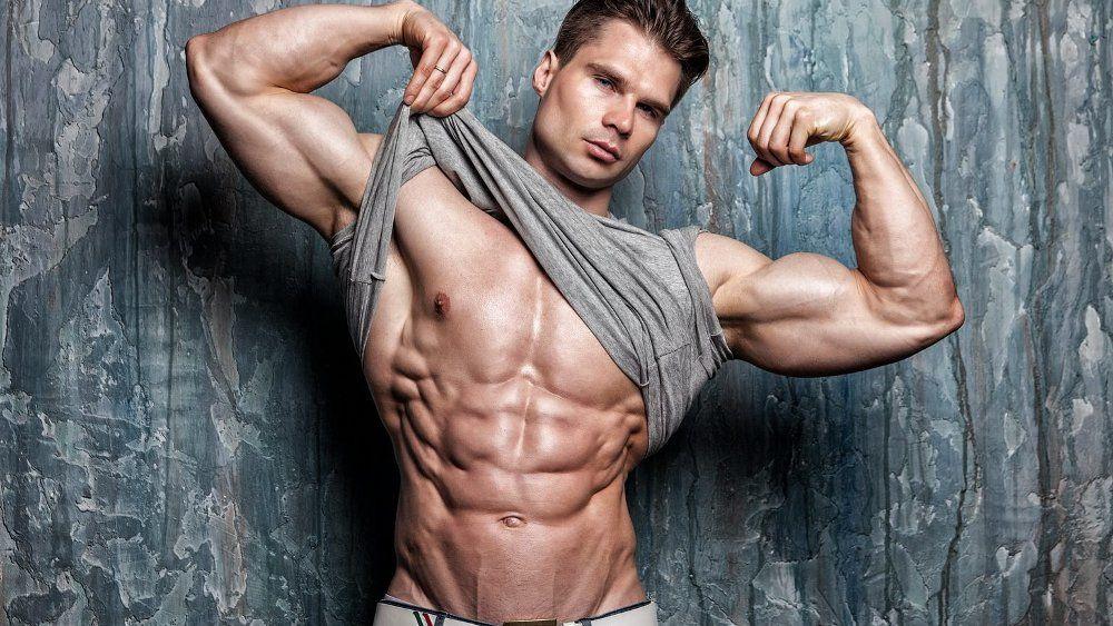 Почему не растут мышцы, причины и что делать, как заставить мышечную массу расти от тренировок быстрее?