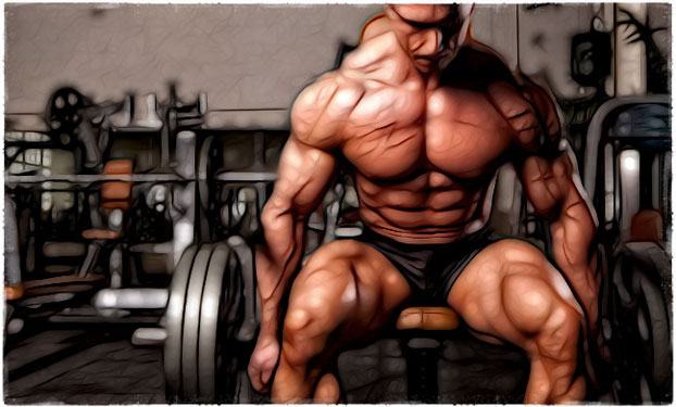 Болят мышцы после тренировки – что делать, как снять боль, причины
