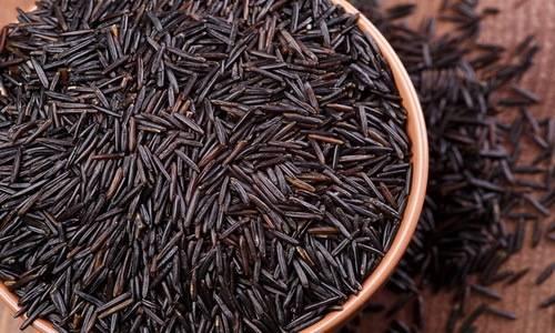 Бурый (коричневый) рис: польза и вред, калорийность, как приготовить, отзывы