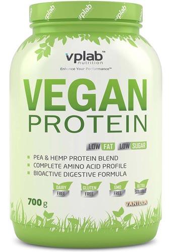 7 лучших добавок для веганов и вегетарианцев