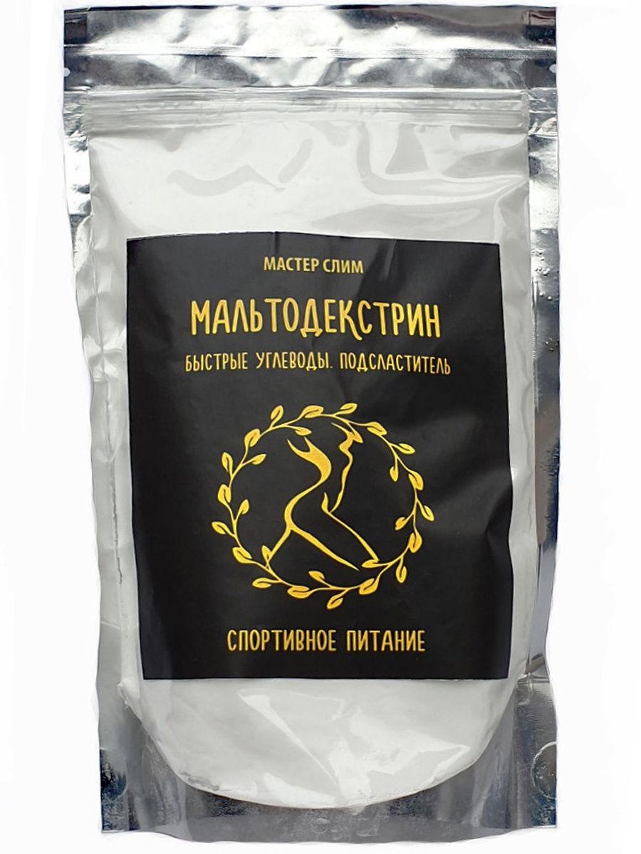 Гейнеры для набора массы: вред, польза и побочные эффекты   proka4aem.ru