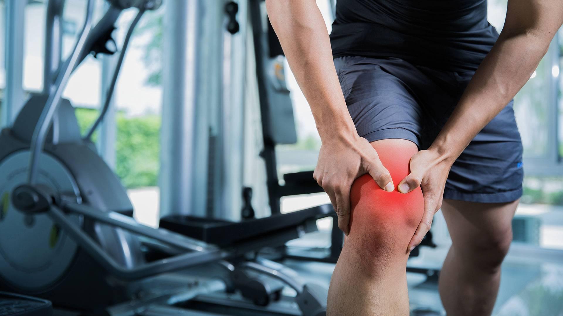 Травмы в тренажерном зале: причины, последствия, помощь | курсы и тренинги от лары серебрянской
