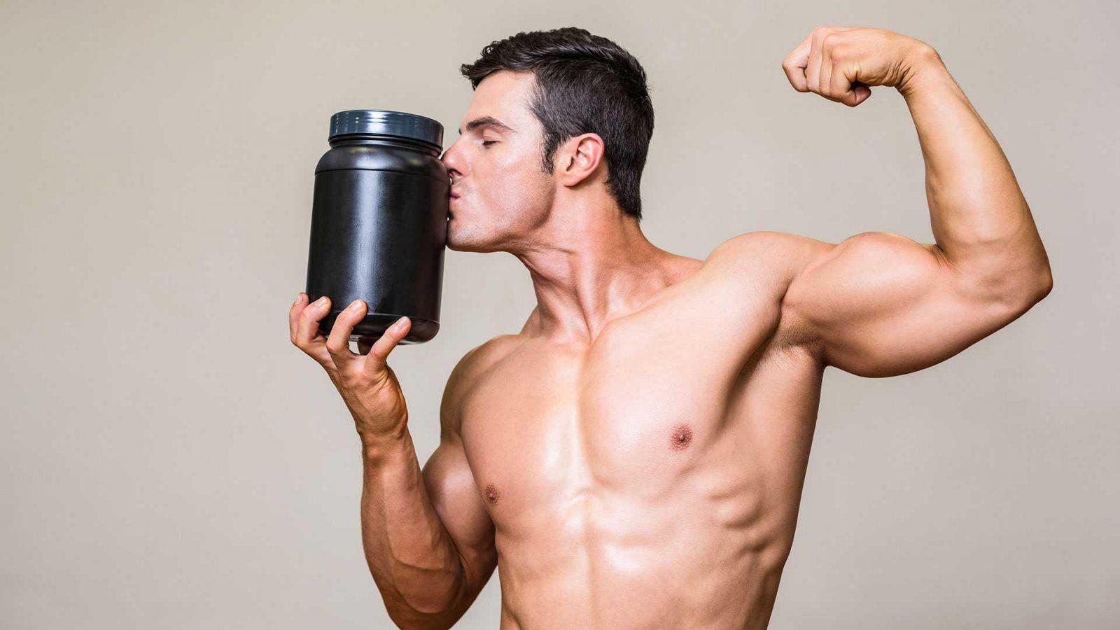 Шокирующая правда о соевом протеине: плюсы и минусы
