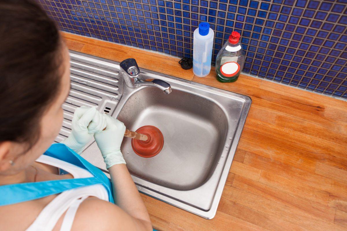 Мытье посуды как процесс. чудо осознанности: практическое руководство по медитации