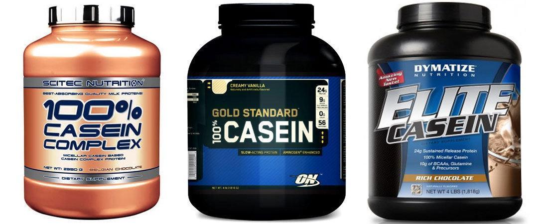 Казеиновый протеин: для чего нужен, как принимать, какой лучше, чем заменить