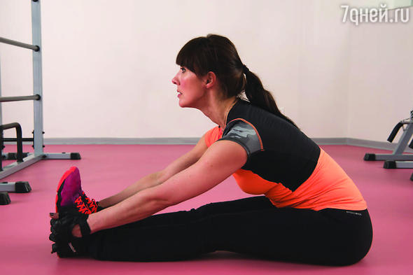 Укрепляем сердечную мышцу: эффективные упражнения для сердца и сосудов - здоровый образ жизни