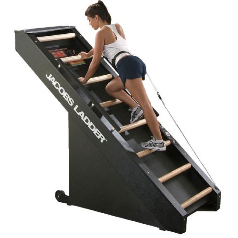 Бег по лестнице в подъезде для похудения: отзывы, польза и калории