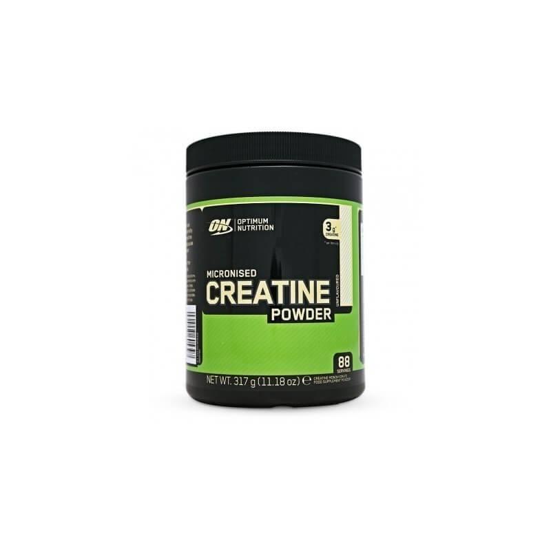 Creatine powder от quamtrax nutrition: отзывы, эффекты и как принимать