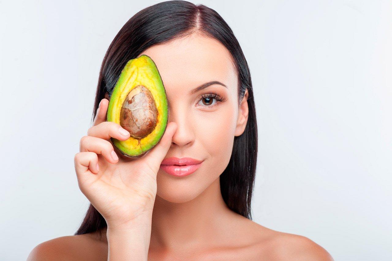 Авокадо: польза и вред для организма человека | пища это лекарство