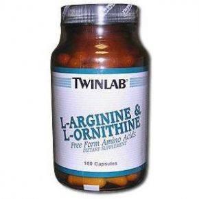Аргинин или цитруллин: что лучше, можно ли принимать вместе и какой будет эффект?