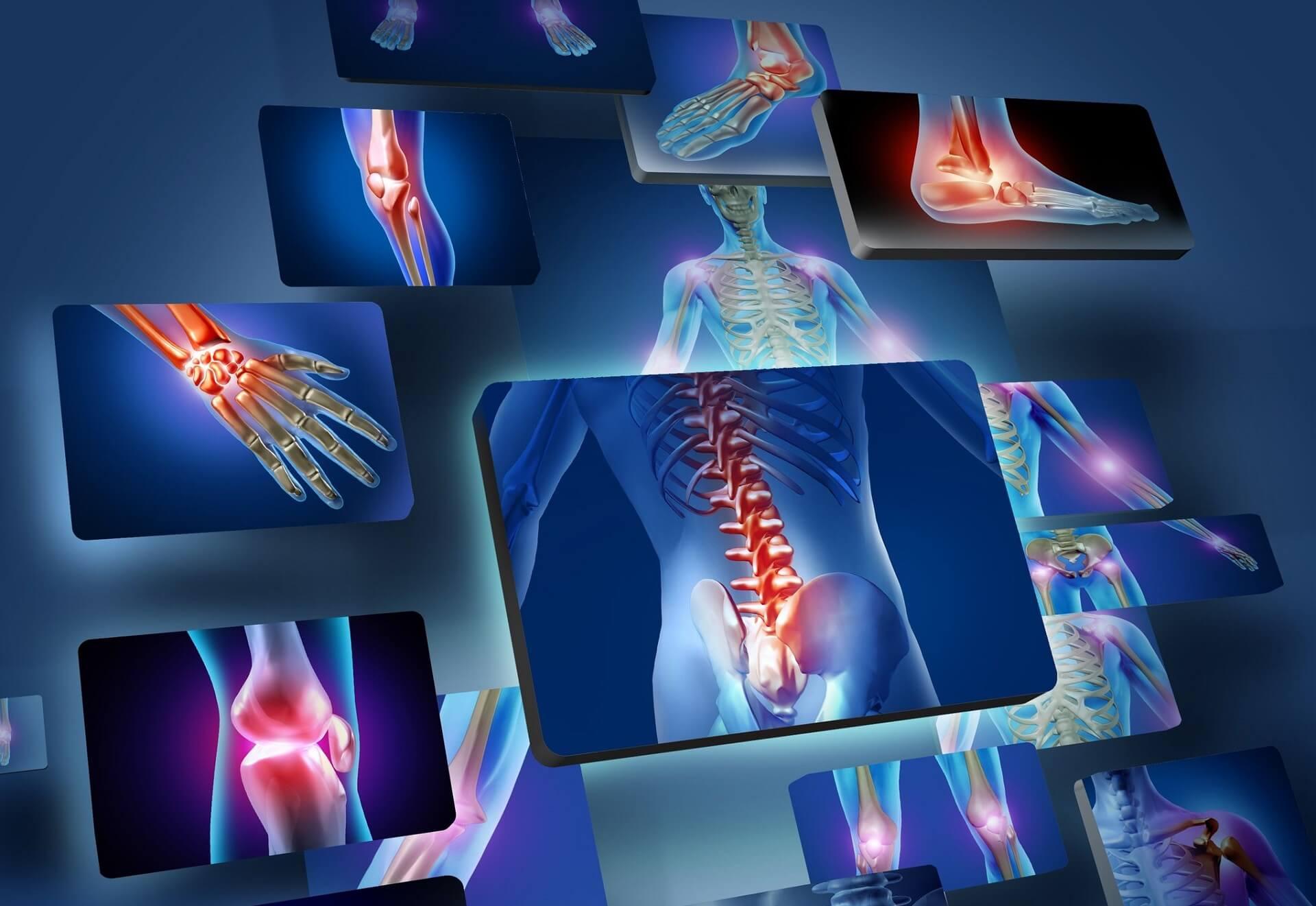Что боятся суставы. народные средства для лечения суставов | народные рецепты здоровья