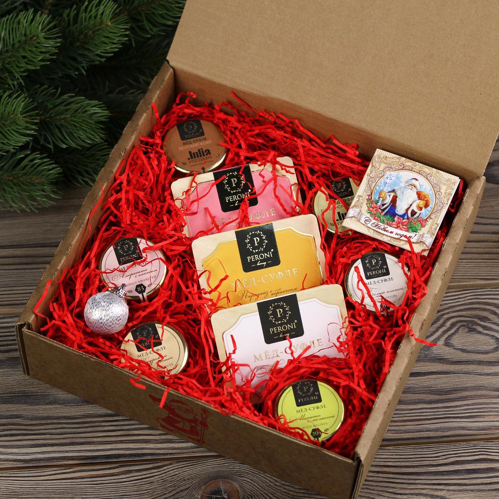 Что подарить мужу на новый 2020 год. идеальные новогодние подарки для любимого супруга