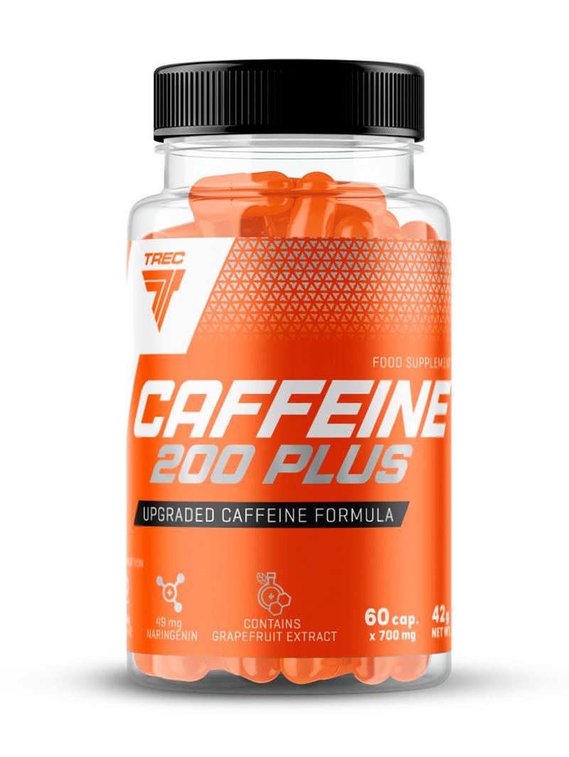 Кофеин бензоат натрия - инструкция по применению при тренировках