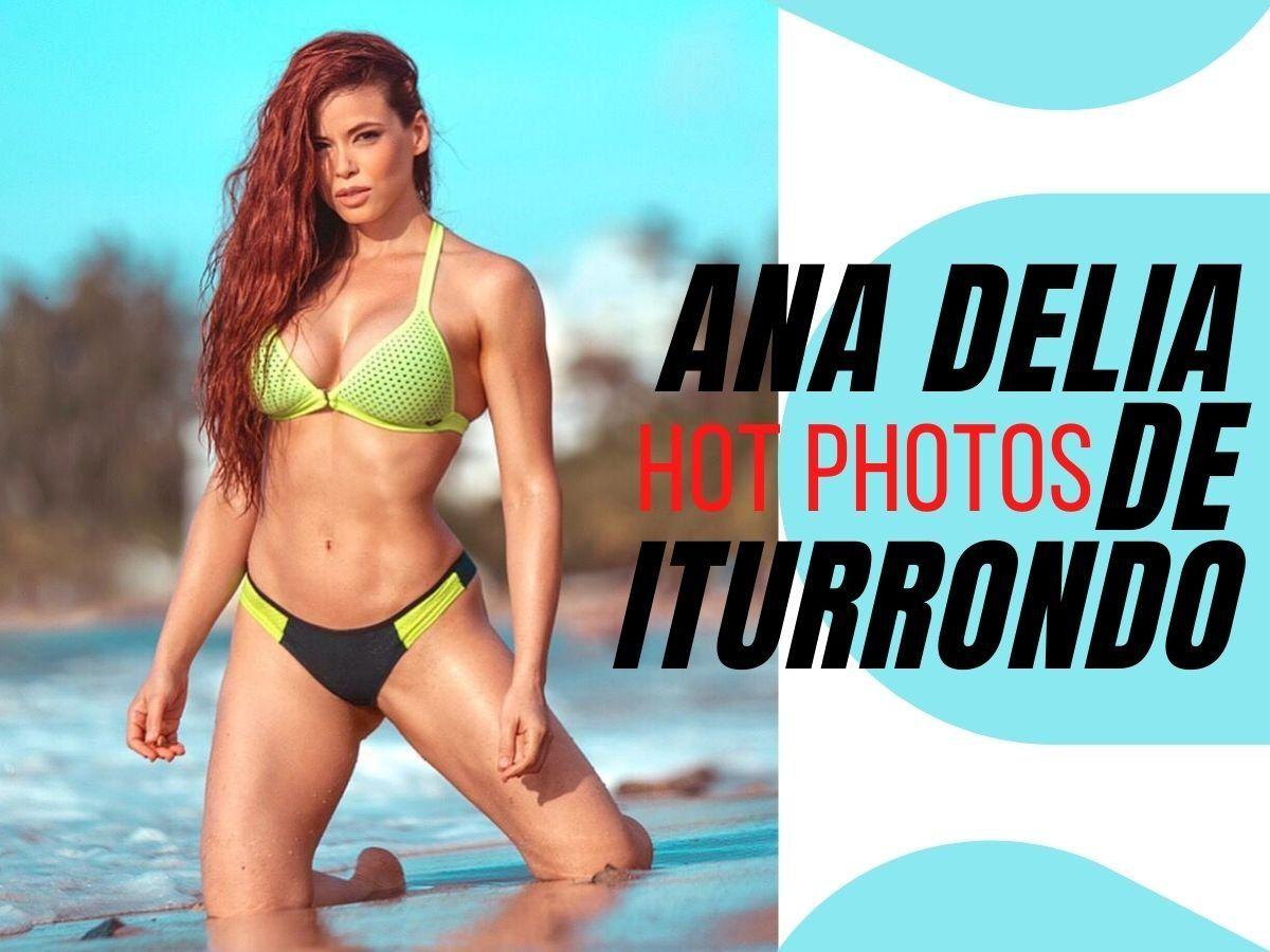 Cutandjacked.com interview: ana delia de iturrondo | cutandjacked.com