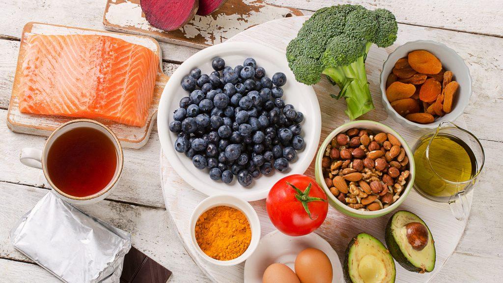 """""""диета стол 7 — питание при болезни почек, что можно и нельзя есть, меню"""""""