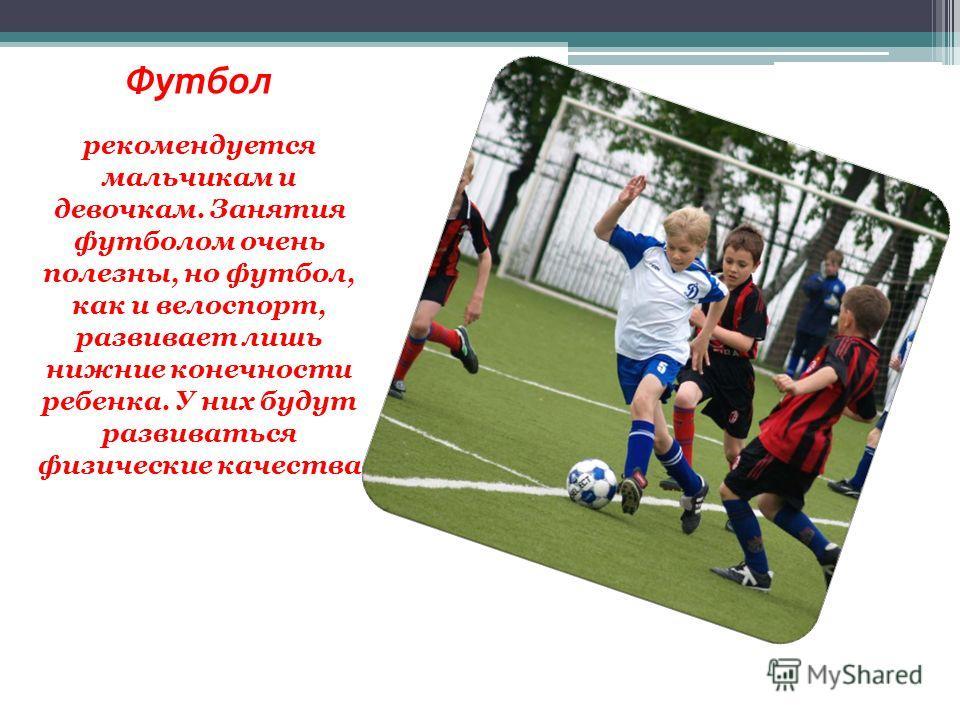 Международные организации футбола – их названия и расшифровка