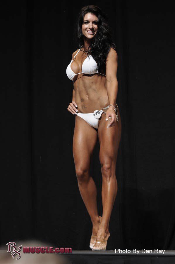 15 очень мускулистых женщин – зожник  15 очень мускулистых женщин – зожник
