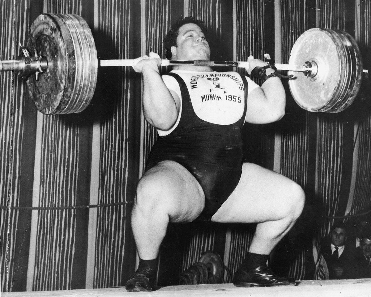 Рекордсмены мира по тяжелой атлетике. фотоподборка. – зожник  рекордсмены мира по тяжелой атлетике. фотоподборка. – зожник